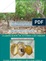 caracterizacion de clones del cacao.pptx
