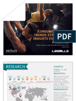 nielsenglobalconsumerexercisetrends2014-140915065336-phpapp02