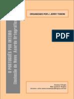 2. O Português Por Inteiro - Livro Do PROFESSOR