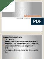 ergonomia 4.3