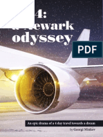 2014_ a Newark Odyssey 8x10