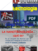 Nanotecnologa Contruccion.pptx
