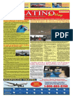 El Latino de Hoy Weekly Newspaper of Oregon | 12-09-2015