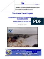 2002 Report Davidson CoastalStateIndicatorsEurope