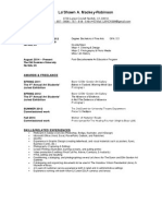 finalized resume pdf