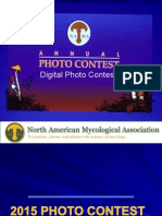 NAMA 2015 Photo Contest.pdf