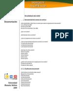 Organizacion_Documentacion_Mod3