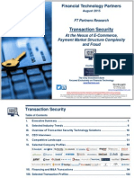 ftpartnersresearch-transactionsecurity