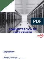 Introducccion Data Center
