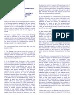 Case Digest 16-20