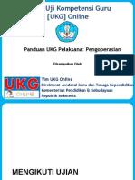 Cara Pengoperasian Pelaksana UKG_by-LINDU$