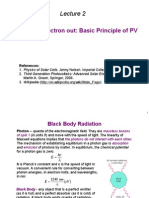 MLE4208-Lecture-2.pdf