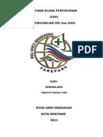 sap-mengenal-hiv-dan-aids.docx