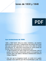 Revoluciones de 1830 y 1848_nuevo