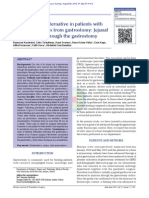 AfrJPaediatrSurg122119-3052943_082849.pdf