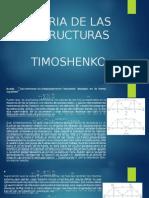 Parte del Libro de Timoshenko