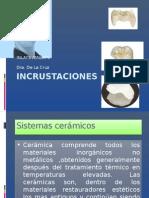 incrustaciones-110603194827-phpapp01