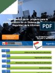 ISO_27001_2013.pdf