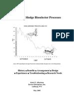 Bioselector Processes