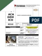252302585 Analisis de Investigacion de Mercado