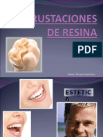 incrustaciones1-090813161327-phpapp01