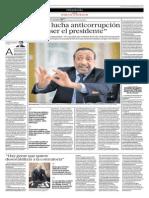 Entrevista / Fuad Khoury Contralor general de la República elcomercio_2015-12-09_#02 (1)