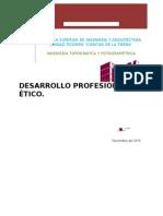 Portafolio 2.docx