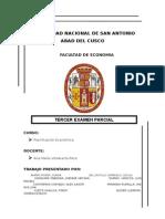 Pla de Investigacion METODOLOGIA 2014