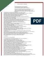 250 Manual