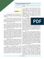 Penal - Leis Extravagantes CP v Emerj 2005