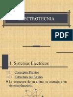 1Electrotecnia 1