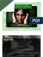 20091105.LOUIECUNANAN.BPOAnalysis-Design