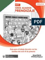 Guia IV Ciclo JORNADA y ENCUENTROS.pdf