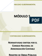 3 Anexo 3 Obra pública.pdf