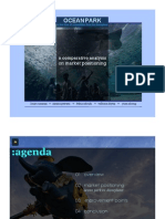 20091105.LOUIECUNANAN.PresentationDesign