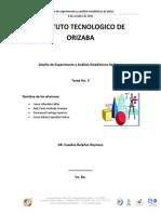 Tarea 3_Cap 4.pdf