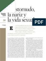 convivio-crussi FRANCISCO.pdf
