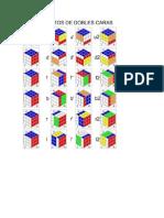cubo 3x3.docx