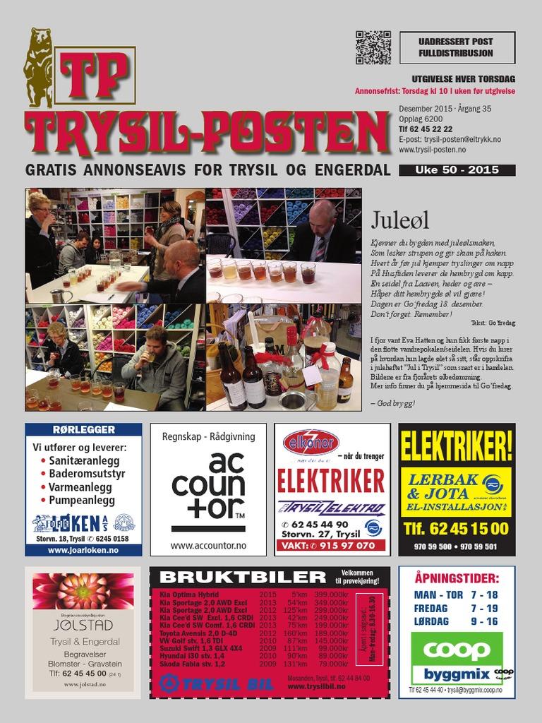 0a0d61a8 Trysil-Posten.2015.uke-50