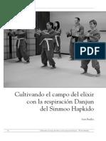 Respiración Hapkido.pdf