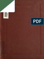 ST. PAUL´S CONCEPTION OF CHRISTIANITY - ALEXANDER BALMAIN.pdf
