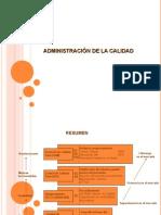 teoria_adicional-calidad_12.ppt