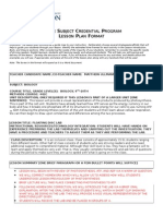 ullmann photosynthesis inquiry lesson plan