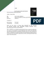 1-s2.0-S2213290214000194-main.pdf