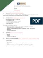 modelodeproyectoparaprogramaradial-130825131947-phpapp02