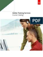 ATS Course Catalog