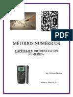 01diferenciacionnumerica 150719214453 Lva1 App6892