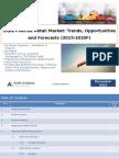 India Pharma Retail Market