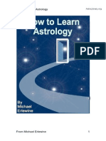 how-to-learn-astrology-1.pdf