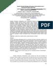 35. Studi Keragaman Genetik Nangka (Sulassih)